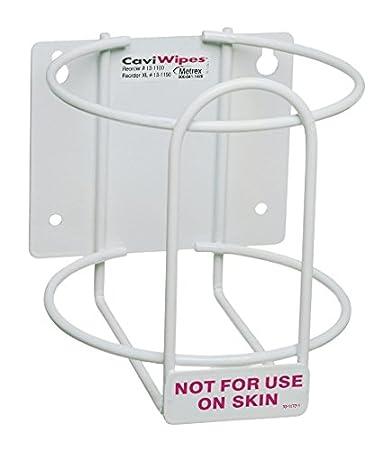 wire wipe holder wire center u2022 rh haxtech cc