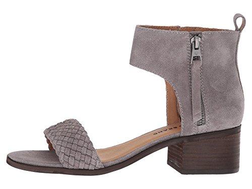 188dd5d25d2 Amazon.com  Lucky Brand Womens Nichele  Shoes