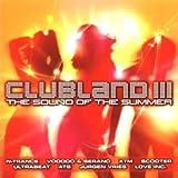 Clubland III