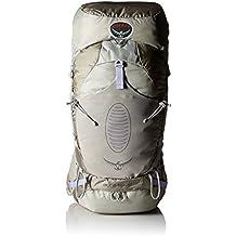 Osprey Women's Aura 50 AG Backpacks