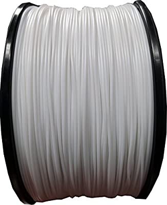MG Chemicals HIP17WH1 HIPS - Soporte para impresora 3D, 1,75 mm ...