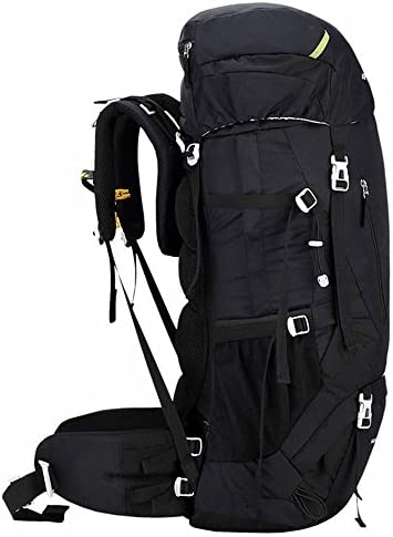 Kimlee Backpack Climbing Camping Traveling product image