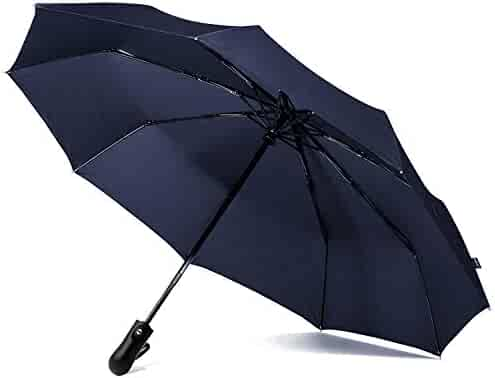 991563d5badb Shopping Under $25 - Auto Open Only - Folding Umbrellas - Umbrellas ...