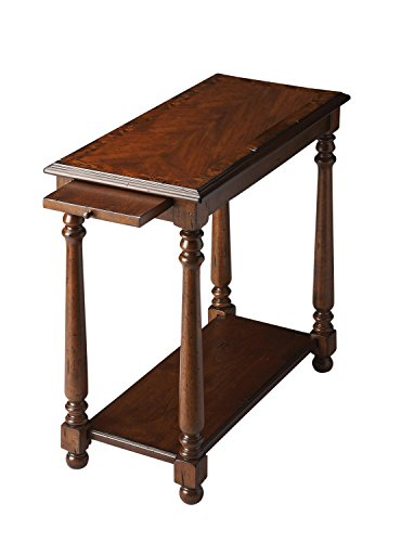 Butler Specialty Foyer Table - Butler Specialty - 5017 Chair End Table