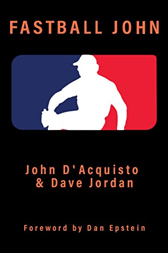 Fastball John (Best Baseball Card Investments)
