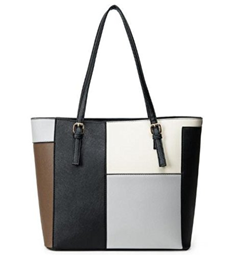 Fashionable Laptop Bags On Wheels - 2