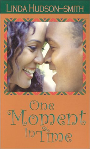 Download One Moment In Time (Arabesque) ebook