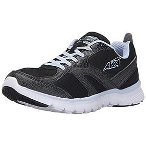 AVIA Women's Avi Cube Running Shoe