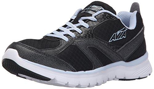 avia-womens-cube-running-shoe-black-iron-grey-skyway-blue-95-w-us