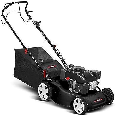 C/âble etc Worx Premiumpreis/® C/âble de d/élimitation universel pour tondeuse robot tondeuse /à gazon Automower comme Gardena | Fil Husqvarna /Ø 2,7 mm