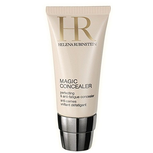 Helena Rubinstein Magic Concealer - 01 Light 15ml/0.5oz by Helena Rubinstein 0337339012658