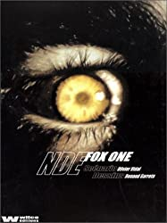 Fox One Tome 3 : NDE