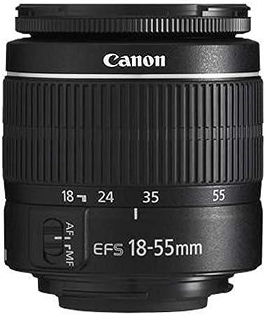 Canon Standard Einstellscheibe für digital EOS 2000D NEU