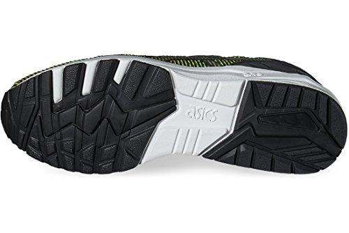 Asics Gel Evo 0000001 De Multicolore Trainer Cross Adulte Mixte wielokolorowe 8873 Hn6d0 Chaussures kayano rrSxdwA
