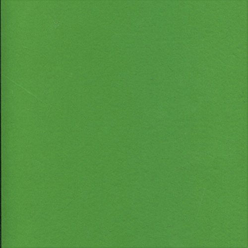 12x12 Sage Green Cardstock Paper Pack, 25 Sheets 80# Scrapbook, Stampin, Arts, Crafts, Keepsakes, Memories