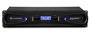 Audio Power Amplifiers