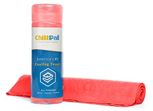 the-original-chill-pal-pva-cooling-towel-chili-red