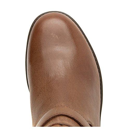 Malia Stivali Java Donne Delle Vionic 8q4wx7Zq