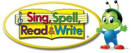 LEVEL 2 LANGUAGE ARTS MANUAL SECOND EDITION SING SPELL READ AND WRITE
