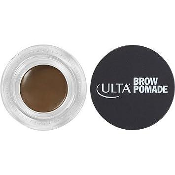 Brow Pomade by ULTA Beauty #12