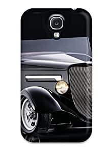 High-end Case Cover Protector For Galaxy S4(ford)