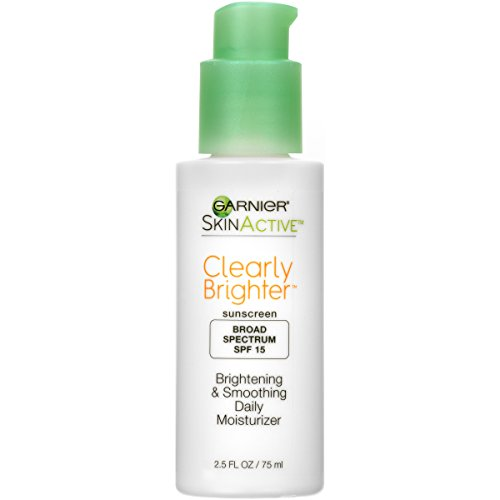 Garnier Skin Care Products - 7