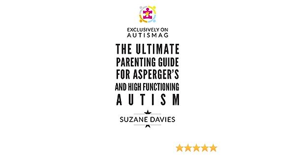 Asperger borderline
