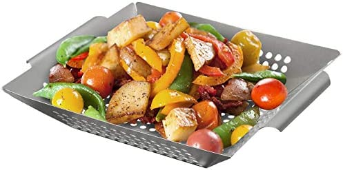 Sorbus Grill Basket Vegetables Accessories product image