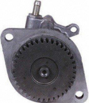 - Cardone 64-1301 Remanufactured Diesel Vacuum Pump
