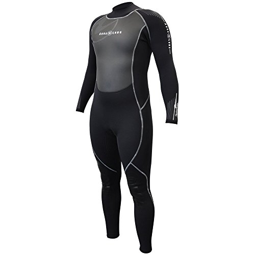 Aqua Lung HydroFlex 1mm Men's Wetsuit - 3XL by Aqualung