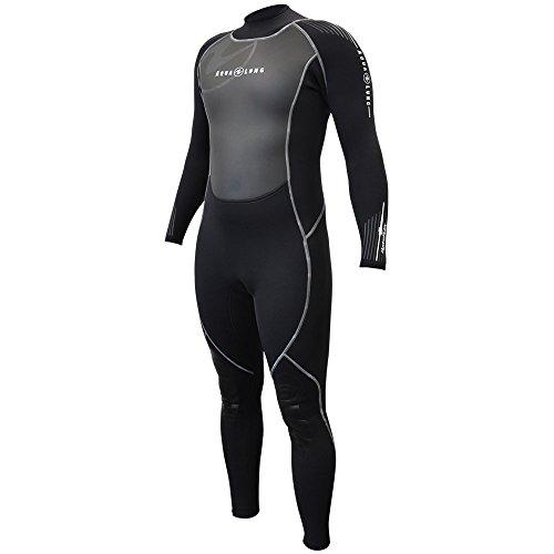 Aqua Lung HydroFlex 1mm Men's Wetsuit - 3XL by Aqualung