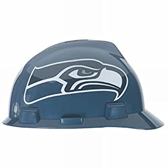 Image Unavailable. Image not available for. Color  MSA Officially Licensed  NFL ... 585ec1381