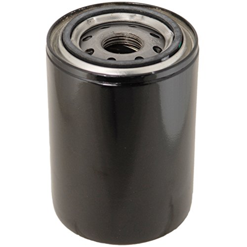 MTD 723-0405 Hydraulic Oil Filter (Hydraulic Filters compare prices)
