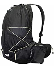 Terra Nova Laser 20 Lightweight Backpack
