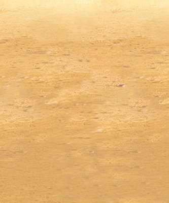 Desert Sand Scene Setter Roll]()