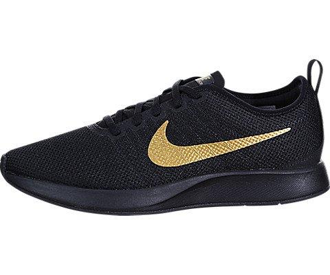 Nike Men's Dualtone Racer Ankle-High Running Shoe