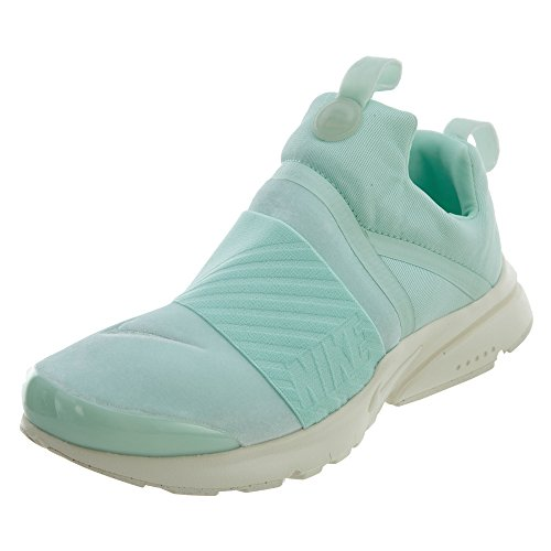 ゾーンぬれた財団Nike Presto Extreme SE ( GS )レディースfashion-sneakers aa3513