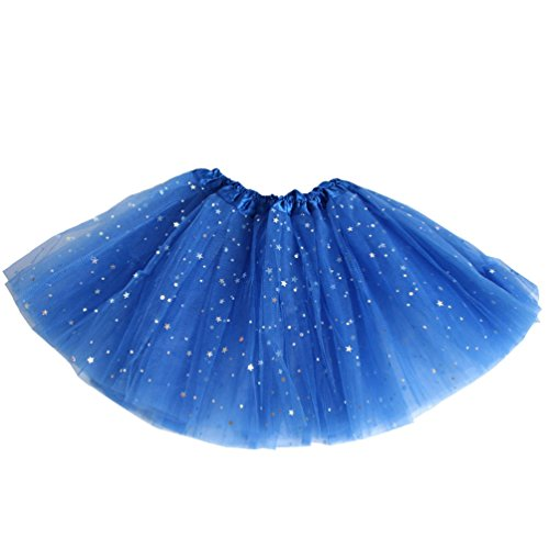 Csbks-Girls-Sparkle-Layered-Tulle-Tutu-Skirt-Princess-Ballet-Dance-Mini-Tutus-Royal-Blue
