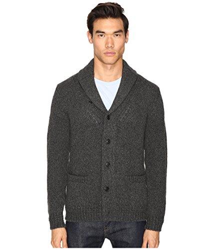 jack spade sweater - 7