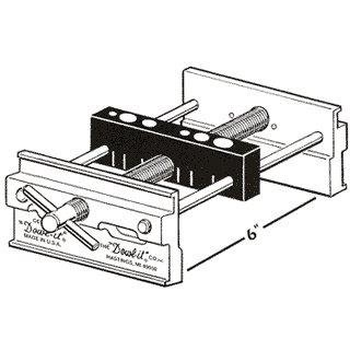 Dowl-it 1100 (Self Centering Doweling Jig)
