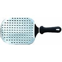 Mallard Ferriere Pizza Slice acero inoxidable 22 cm