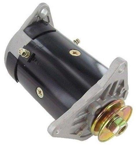 NEW EZ-GO Starter Generator Turf Utility Cart GSB107-10 GSB107-10B GSB107-10C