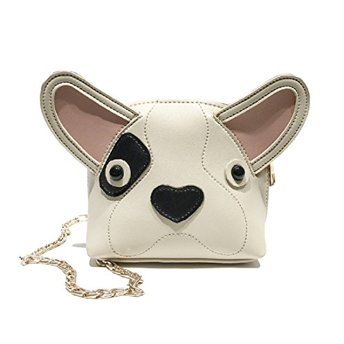 3458443584d Latest Novelty Cute Pineapple Shape Shoulder Mini Bag for Women ...