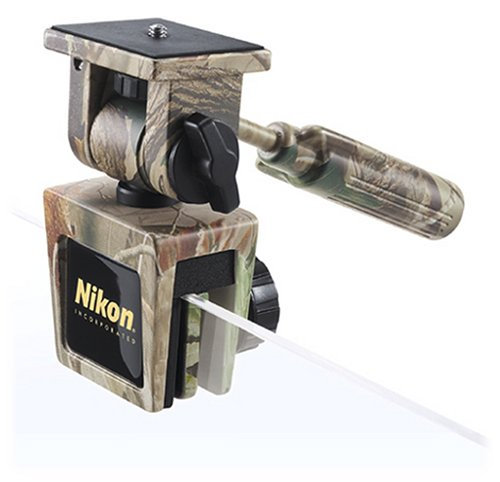 Nikon 7071 Realtree Binocular Window
