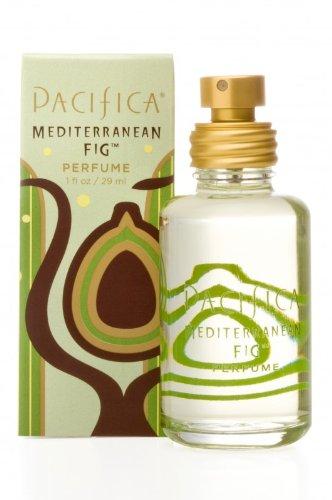 Pacifica Mediterranean Fig Spray - Mediterranean Perfume