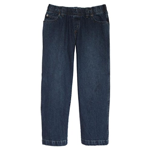 JCPenney - Shop boy's husky clothes in all the hottest back to school styles. Get affordable boy's husky pants from jeans to dress pants. FREE shipping available.