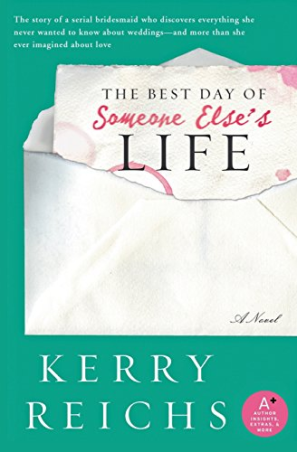 The Best Day of Someone Else's Life (The Best Day Of Someone Else's Life)