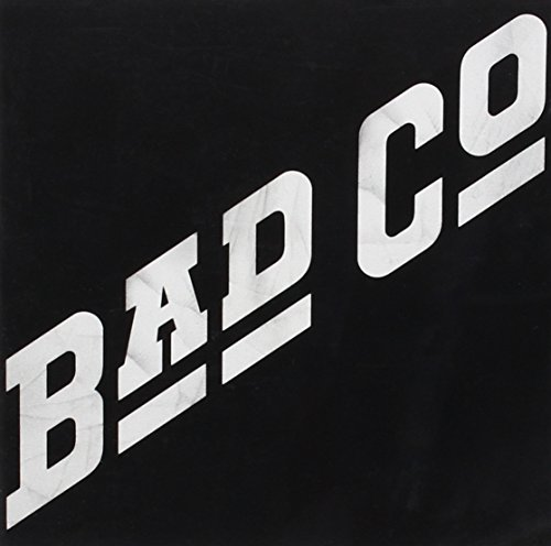 Bad Company - TimeLife Music Sounds Of The Seventies 1975 - Take Two - Zortam Music