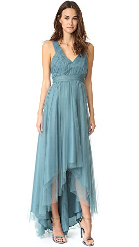 monique-lhuillier-bridesmaids-womens-tulle-high-low-gown-vintage-teal-10