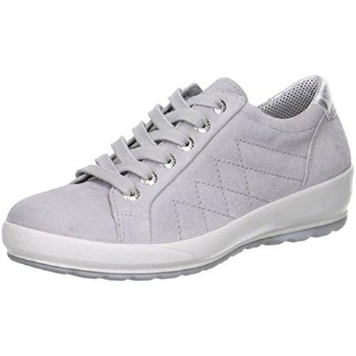 Olbia Sneakers 00904 Legero Legero Donna Olbia SEqwZ6Cxq